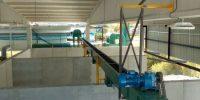 Fabricación de soluciones industriales